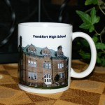 Frankfort High School
